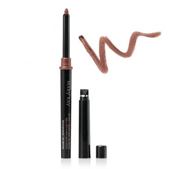 Mary Kay® Lip Liner Medium Nude