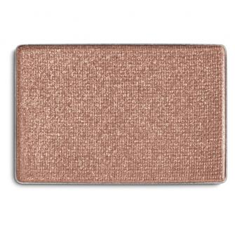 Chromafusion® Eye Shadow Rose Gold