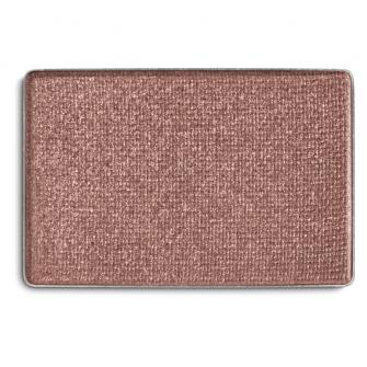 Chromafusion® Eye Shadow Golden Mauve