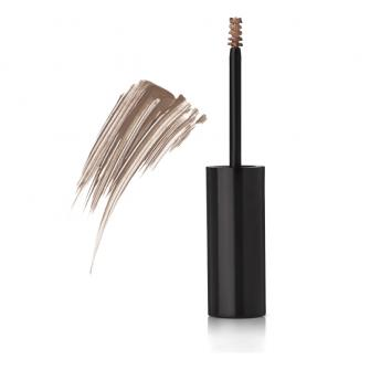 Mary Kay® Volumizing Brow Tint Dark Blonde