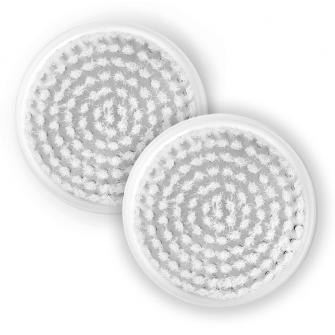Skinvigorate Sonic® Facial Cleansing Brush Heads