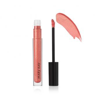 Mary Kay Unlimited® Lip Gloss Fancy Nancy