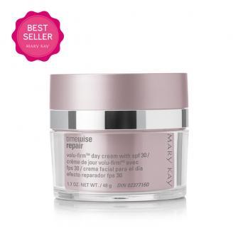 TimeWise Repair® Volu-Firm® Day Cream SPF 30