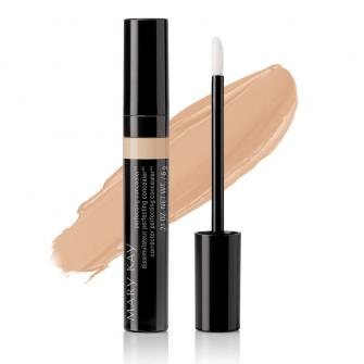 Perfecting Concealer® Deep Ivory