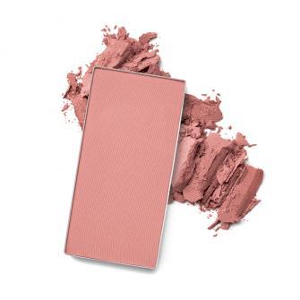 Chromafusion® Blush Hint of Pink