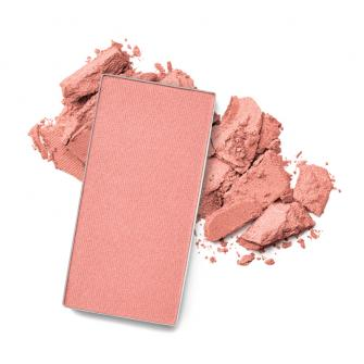 Chromafusion® Blush Darling Pink