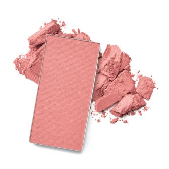 Chromafusion® Blush Rogue Rose