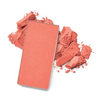 Chromafusion® Blush Juicy Peach