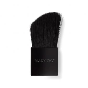 Mary Kay® Palette Cheek Brush