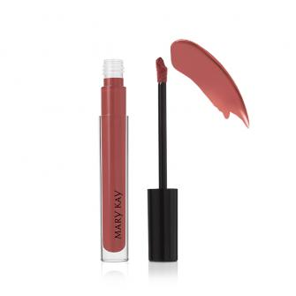 Mary Kay Unlimited® Lip Gloss Unique Mauve