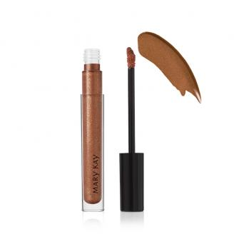 Mary Kay Unlimited® Lip Gloss Copper Aura