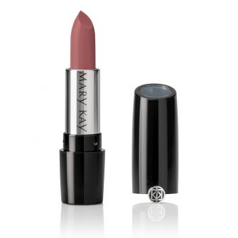 Mary Kay® Gel Semi-Matte Lipstick Blush Velvet