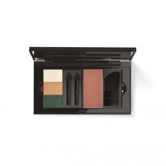 LE Perfect Palette® Bundle Runway to Your Way