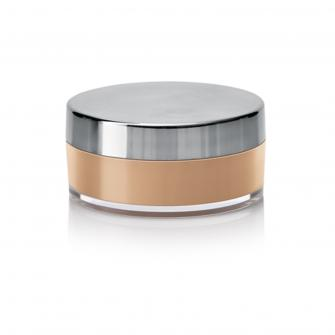 Mary Kay® Mineral Powder Foundation Beige 2