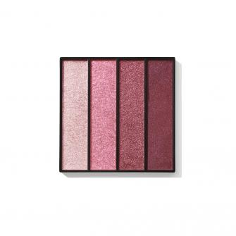 LE Mary Kay® Pink Eye Shadow Quad Cool Pinks