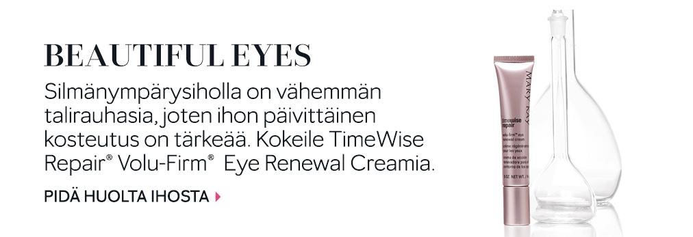Image of TimeWise Repair® Volu-Firm® Eye Renewal Cream